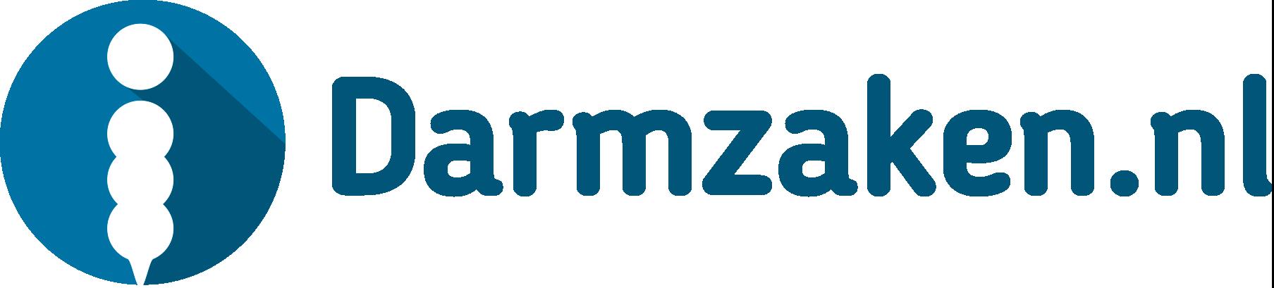 Darmzaken.nl