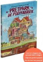 Pretpark_de_Poepfabriek