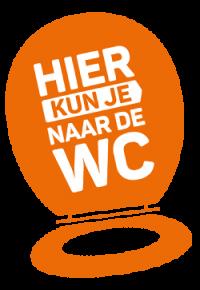 hiernaardewc_logo.62d874ce311e